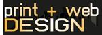 logo_web_impressum